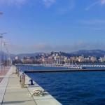 Porto Mirabello SP