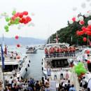 Portofino Yachting Gala