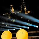 Azimut Benetti Yachting Gala 2014 – Montecarlo