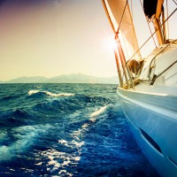 Collaborazione con Errepi Nautica