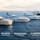Azimut Collection